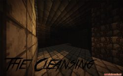 The Cleansing Map Thumbnail