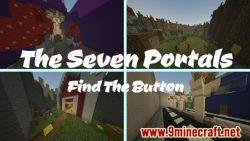 The Seven Portals Map Thumbnail
