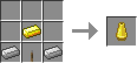 Traveler_s Backpack mod for minecraft 25