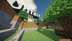 Unfair Gate Map Thumbnail