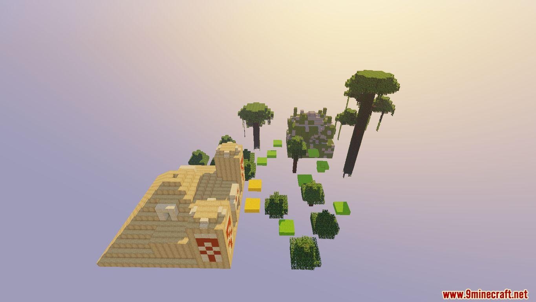 WILDFIRE Map Screenshots (5)