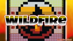 WILDFIRE Map Thumbnail