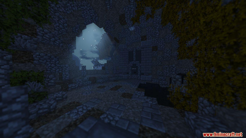 Wolf's Longing Map Screenshots (1)
