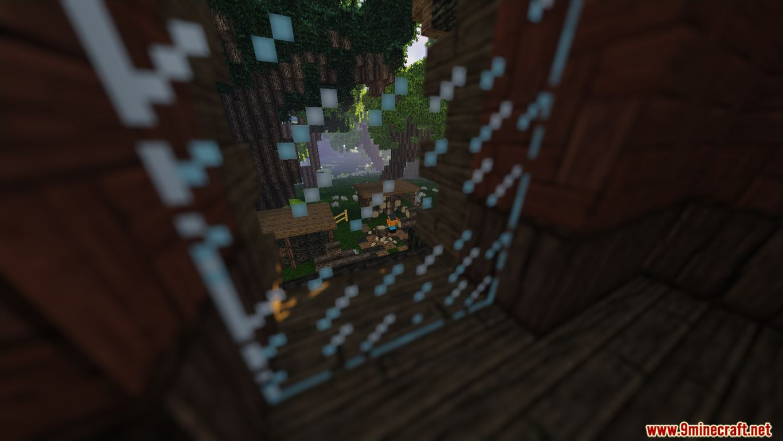 Wolf's Longing Map Screenshots (11)