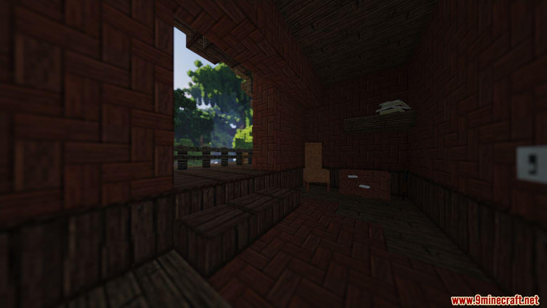 Wolf's Longing Map Screenshots (12)