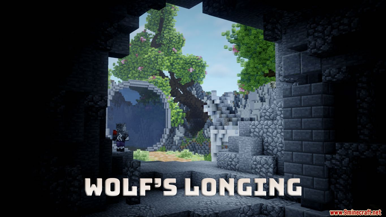 Wolf's Longing Map Thumbnail