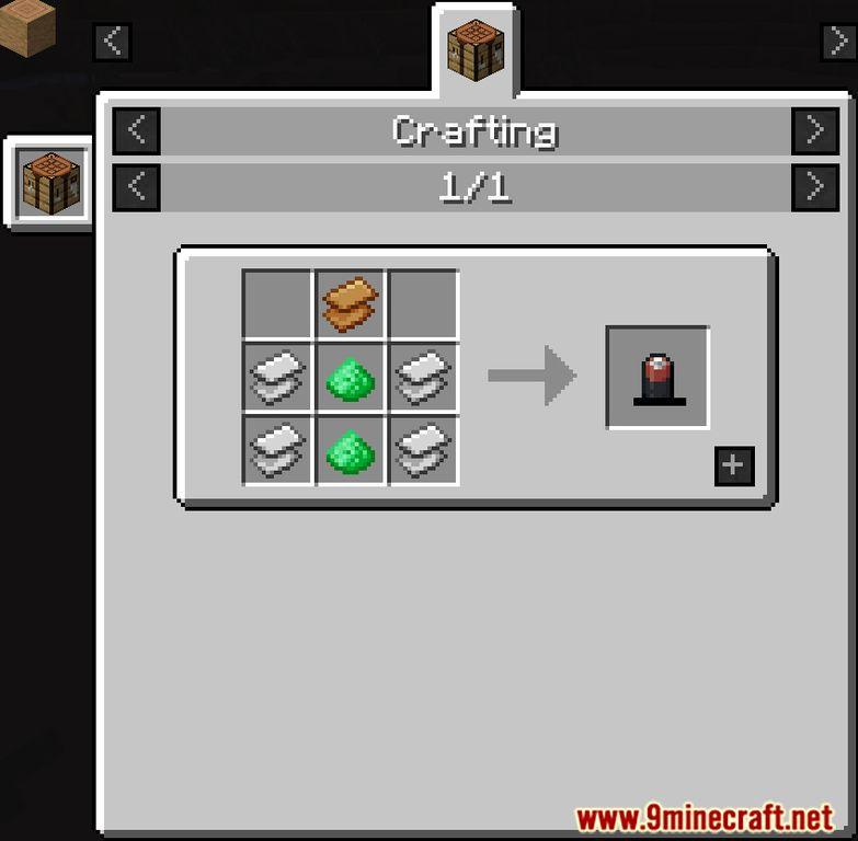 Astromine Mod Screenshots 17
