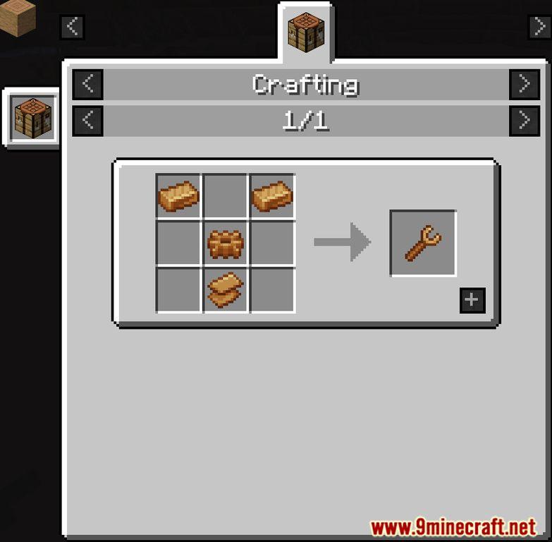 Astromine Mod Screenshots 19