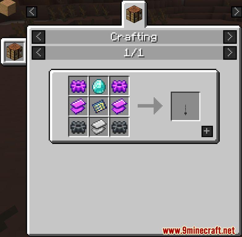 Astromine Mod Screenshots 22