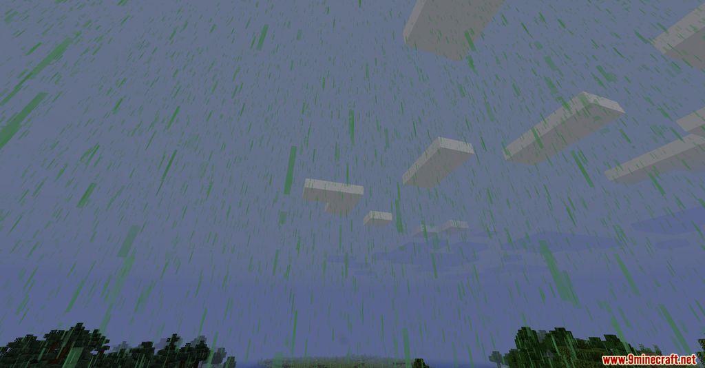 Better Weather Mod Screenshots 9