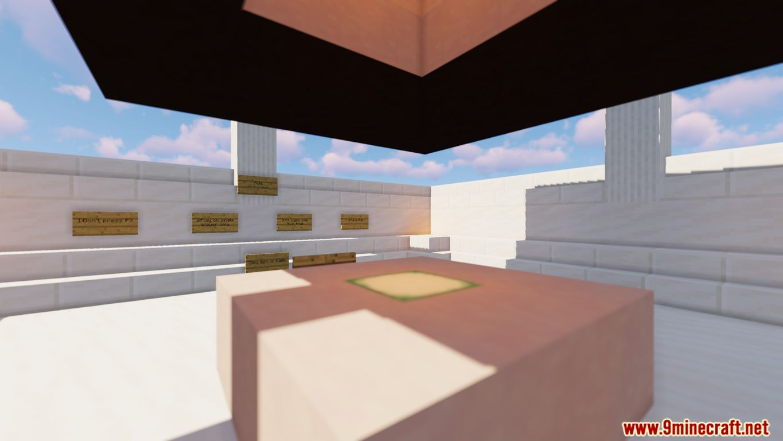 Clay Box is MAGIC Map Screenshots 10