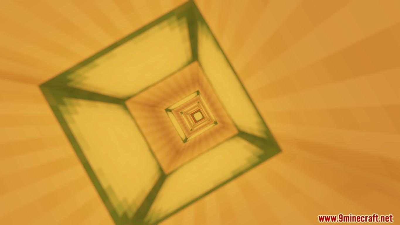 Clay Box is MAGIC Map Screenshots 2