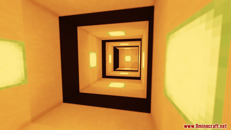 Clay Box is MAGIC Map Screenshots 3