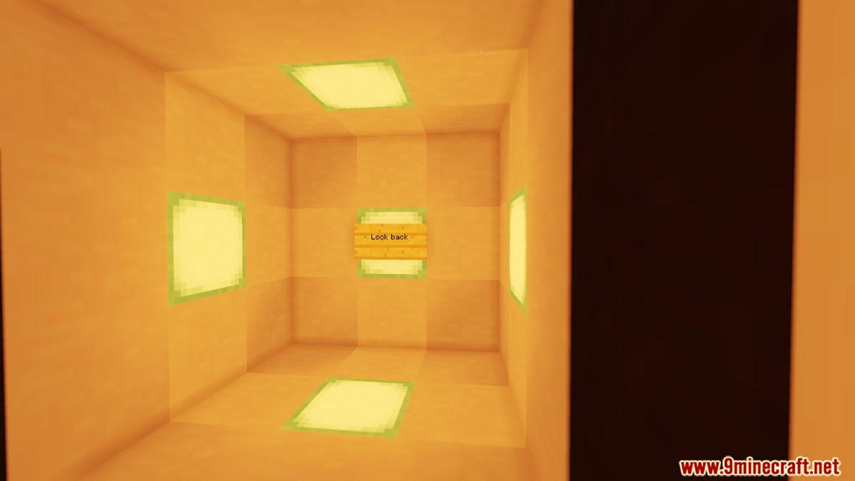 Clay Box is MAGIC Map Screenshots 8