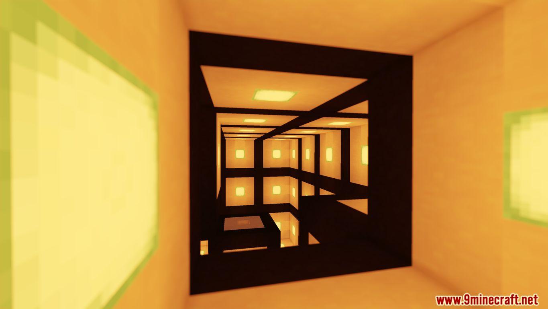 Clay Box is MAGIC Map Screenshots 9