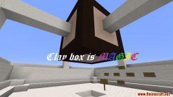 Clay Box is MAGIC Map Thumbnail