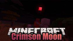 Crimson Moon Mod