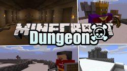 Dungeons Mod