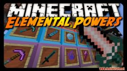 Element Power Data Pack Thumbnail