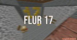 FLUR 17 Map Thumbnail