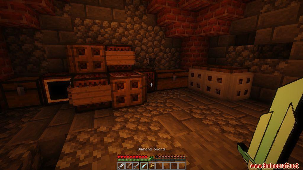 Light Resource Pack Screenshots 8