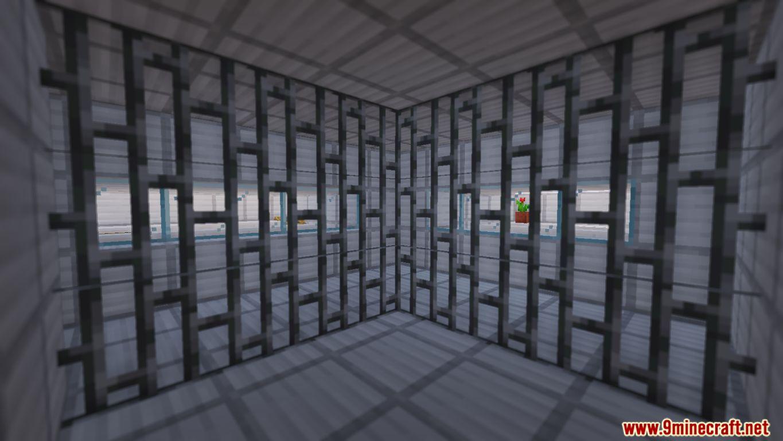 Oceaneer Map Screenshots (1)