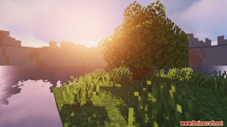 Oceaneer Map Screenshots (2)
