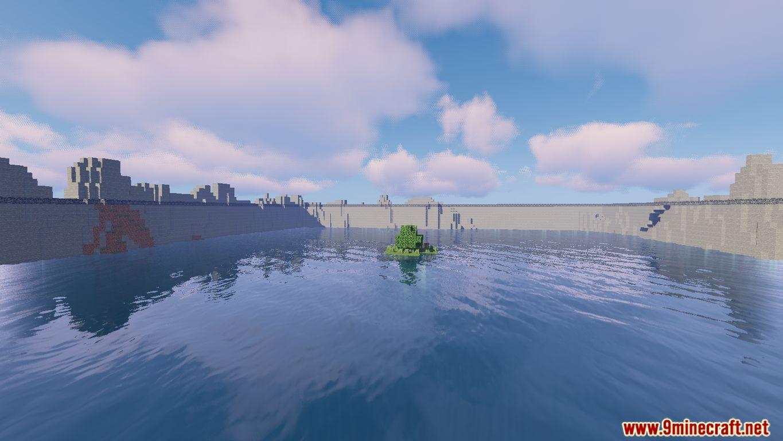 Oceaneer Map Screenshots (5)