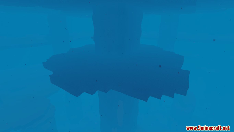 Oceaneer Map Screenshots (6)