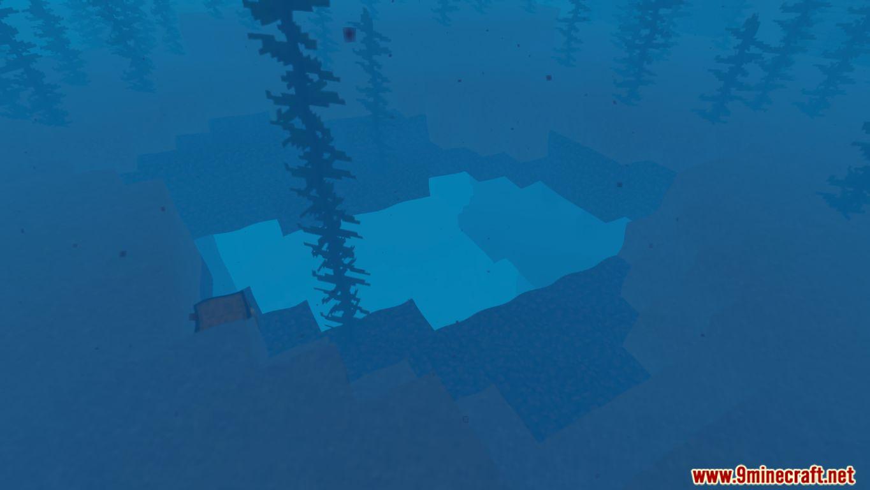 Oceaneer Map Screenshots (7)
