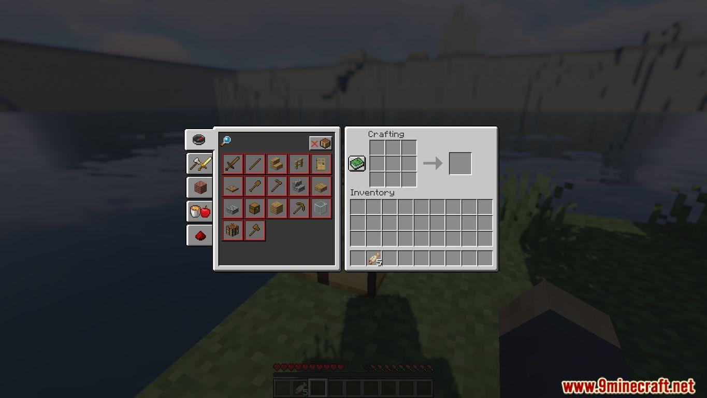 Oceaneer Map Screenshots (8)