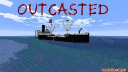 Outcasted Map Thumbnail