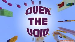 Over The Void Map Thumbnail