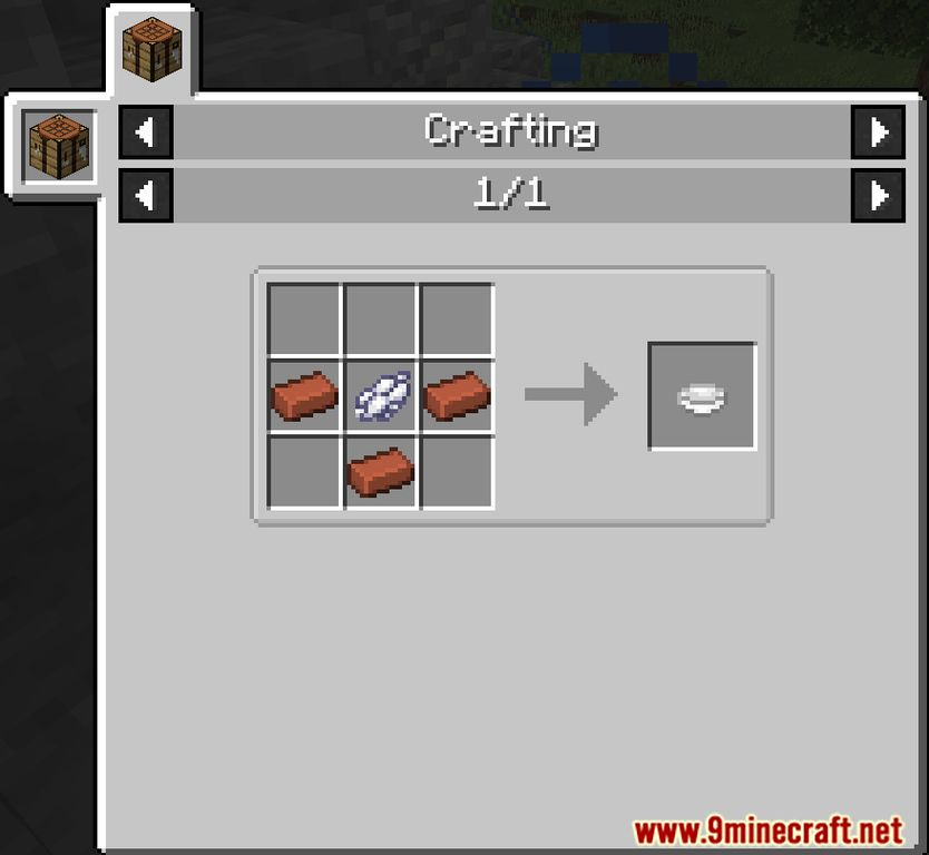 Rosys Placeable Items Mod Screenshots 7