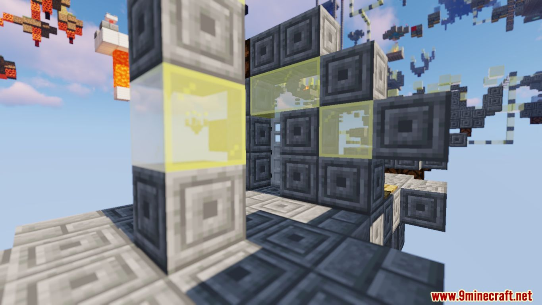 Soulless Map Screenshots (2)