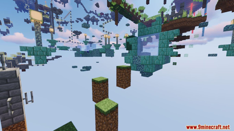 Soulless Map Screenshots (3)