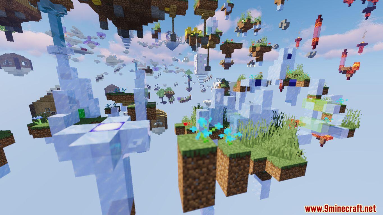 Soulless Map Screenshots (5)