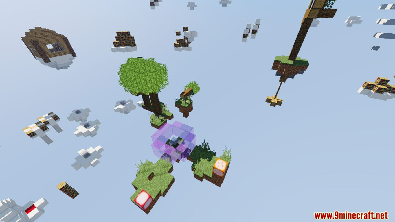 Soulless Map Screenshots (8)