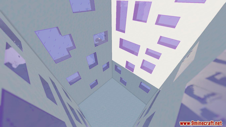 Soulless Map Screenshots (9)