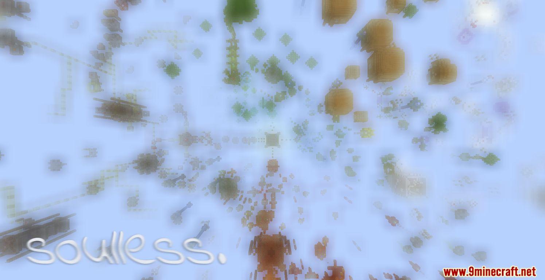 Soulless Map Thumbnail