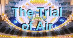 The Trial of Air Map Thumbnail