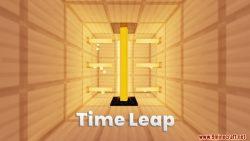 Time Leap Map Thumbnail