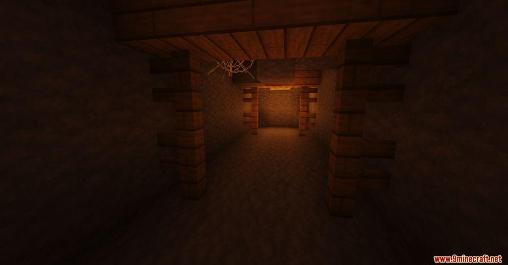 Zenus Resource Pack Screenshots 10