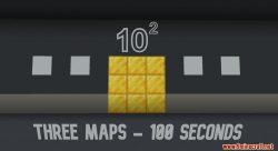 10^2 Map Thumbnail