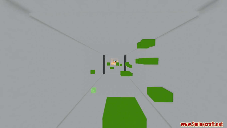 50 Shades of Parkour Map Screenshots (12)
