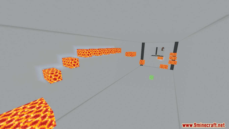 50 Shades of Parkour Map Screenshots (14)