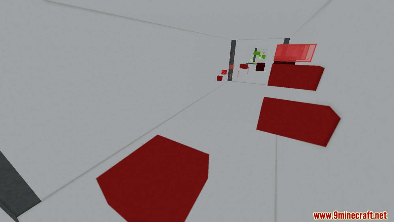 50 Shades of Parkour Map Screenshots (4)