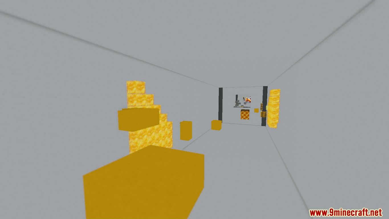 50 Shades of Parkour Map Screenshots (6)