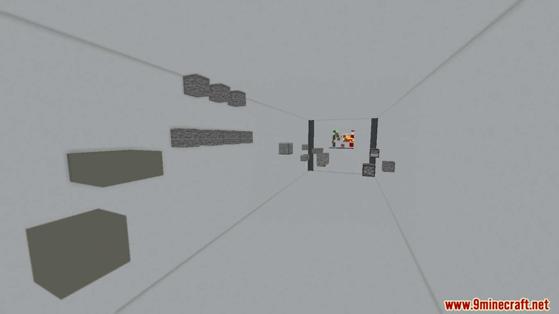 50 Shades of Parkour Map Screenshots (7)