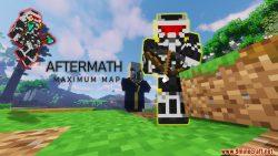 AFTERMATH Map Thumbnail